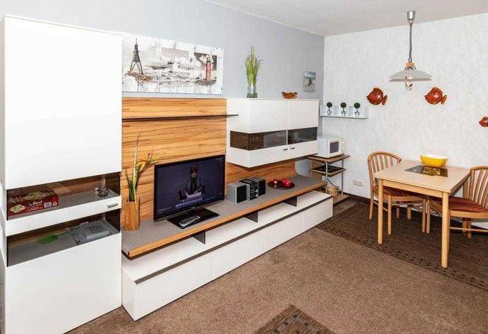 Haus Sonneck, App. 2