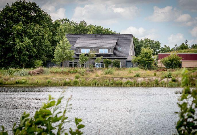 Ostfreesenhuus - Westwind
