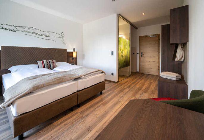 Hotel - Gasthaus Beim Erich