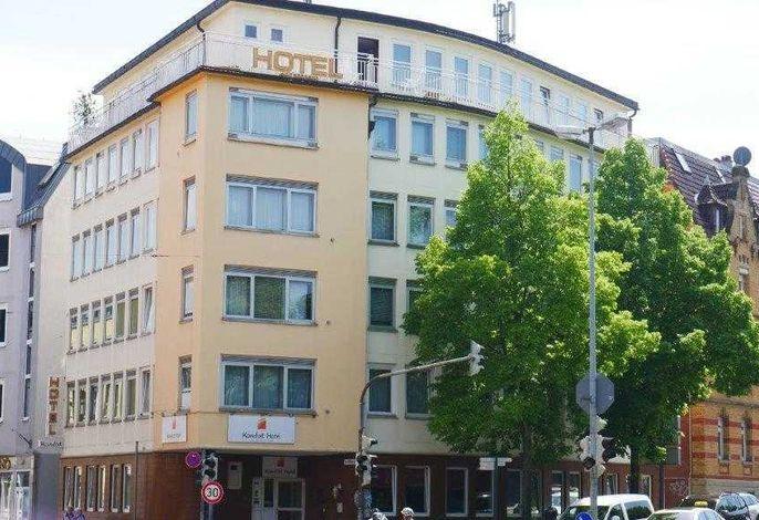 Komfort Ferienwohnung Ludwigsburg