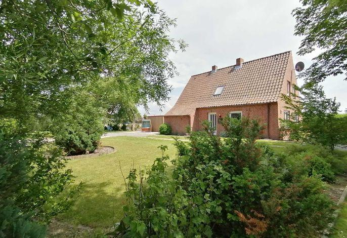 Ferienhaus Wittke