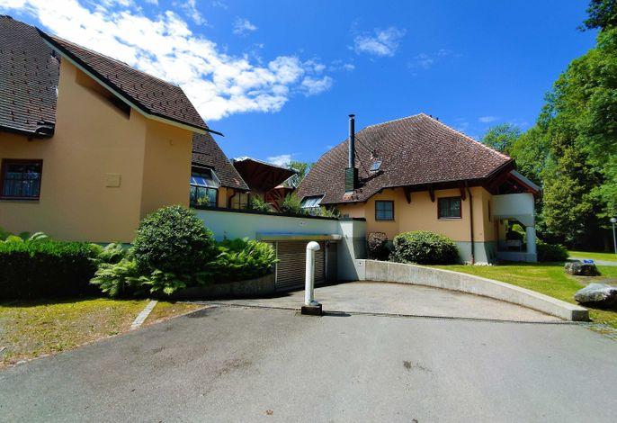 BodenSEE Apartment  Kressbronn Fischerdorf  SEE 2