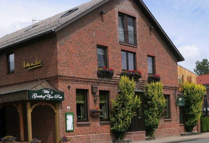 Witt's Gasthof zur Post
