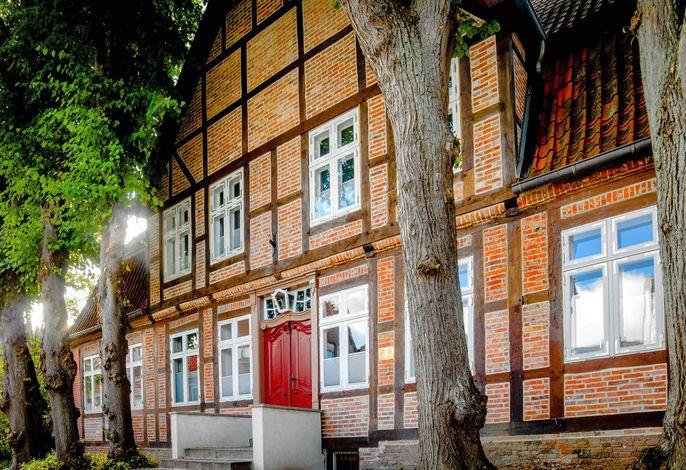 Gutshaus No4