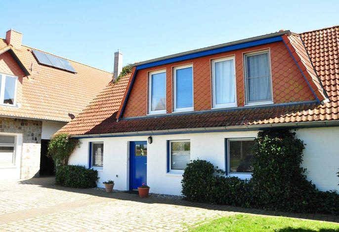 Ferienhaus Bruno