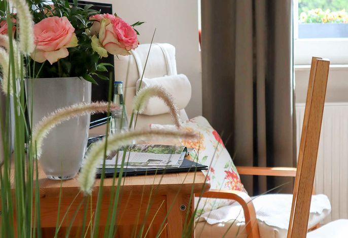 Hotel Gut Moschenhof