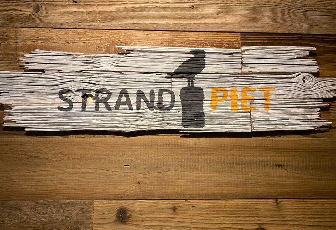 Ferienwohnung STRAND | PIET