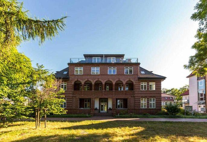 Villa Höger Whg. 09