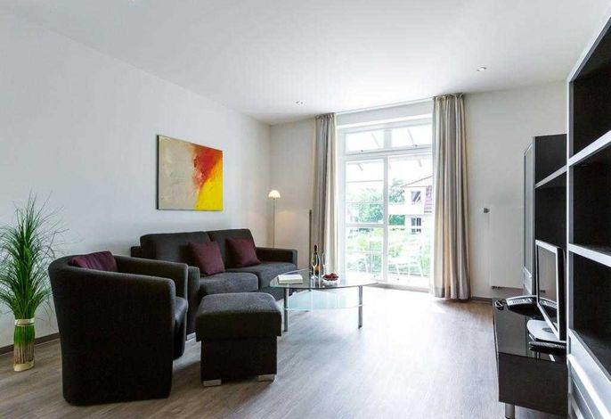 Villa Höger Whg. 08