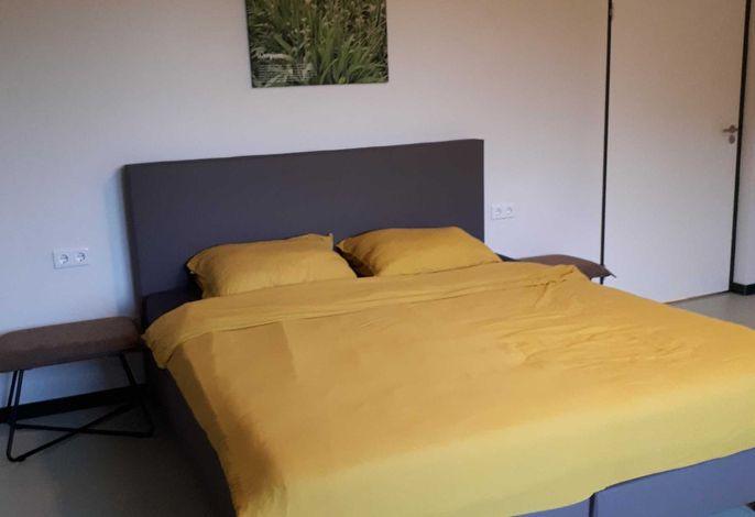 Doppelbett, Rietzwenk