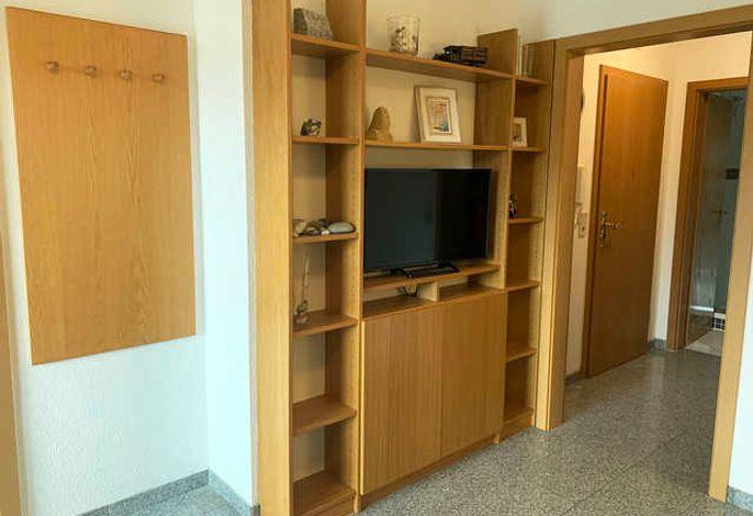 Domicil - Wohnung 24
