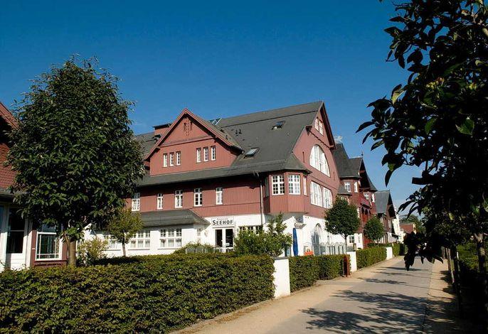 Seehof 2.0