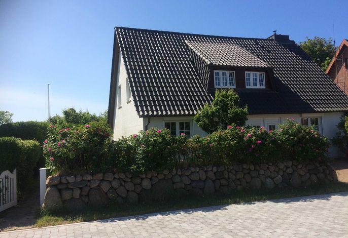 Haus Theodor-Heuss-Str. 43