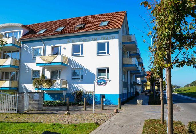 Residenz am Strand 2-29