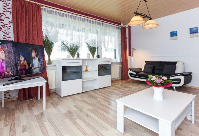 Haus Hafeneck