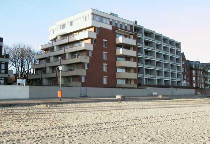 Sandwall 23, Whg. 4, Haus Seeblick