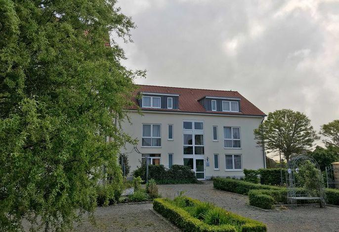 Wiek - Hafenresidenz - App. 35 - RZV
