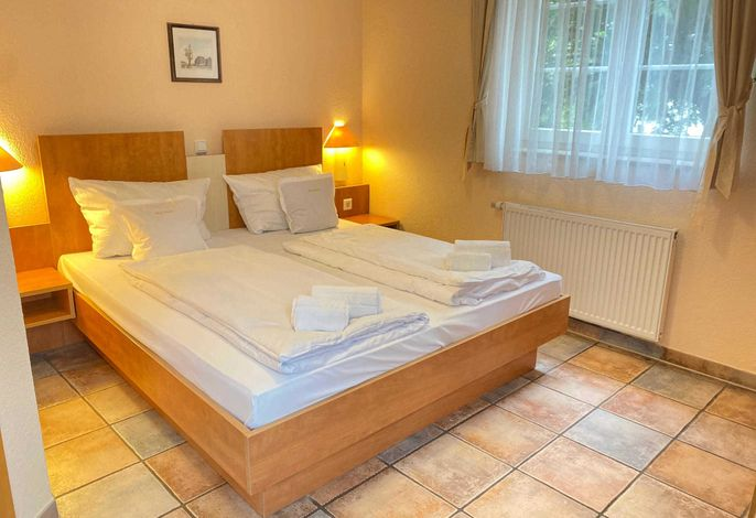 HV Vintage Hotels & Investments GmbH