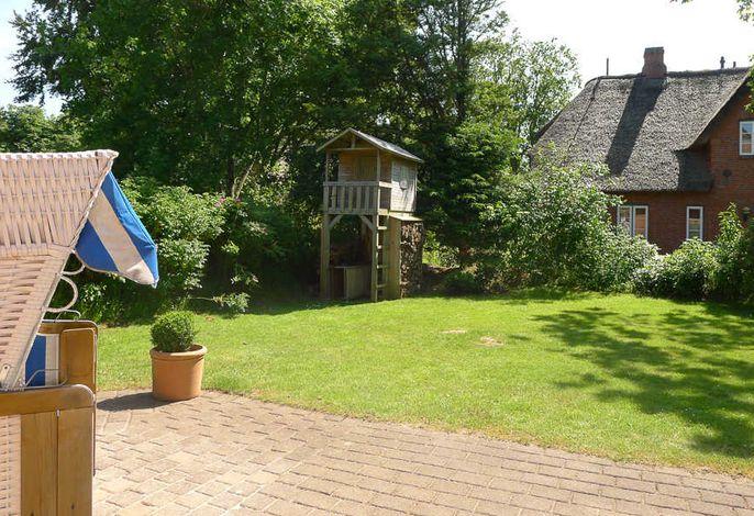 Haus Nordseepark