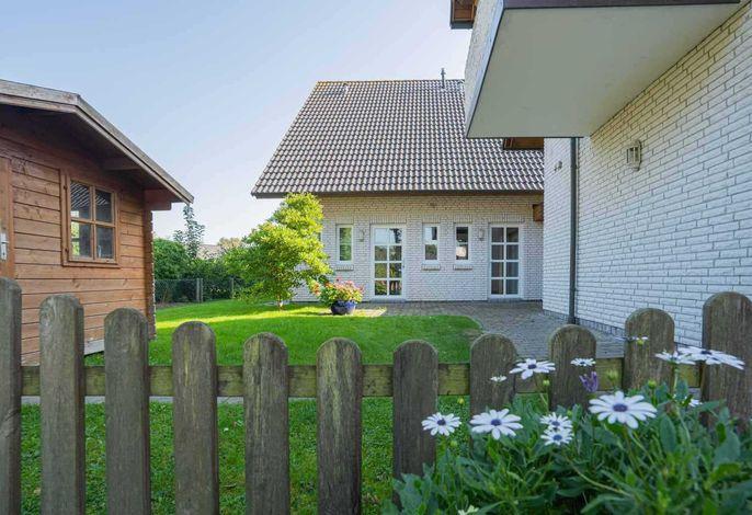 Haus Zur Sonnenseite