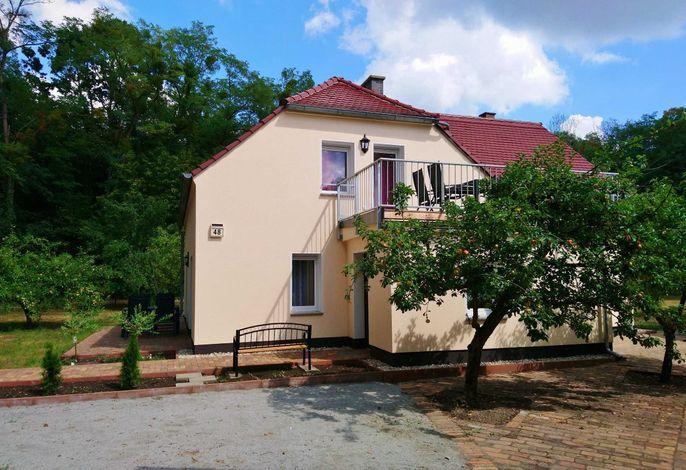 Haus Waldidyll