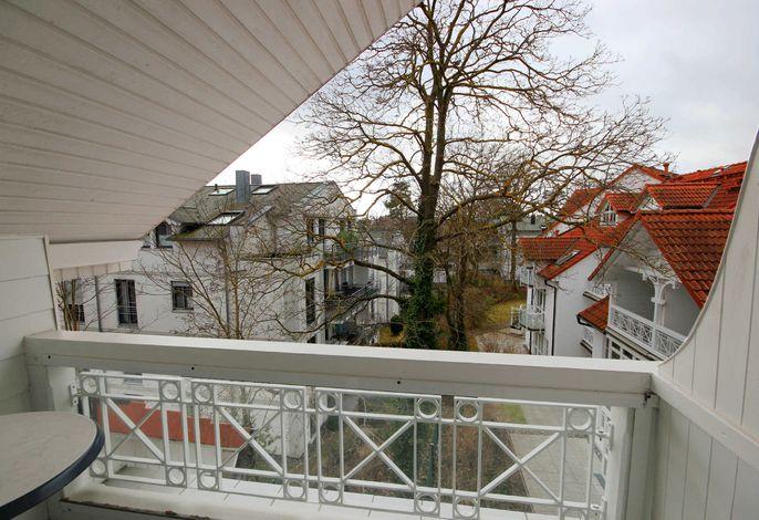 Wohnpark Granitz, Whg. 23