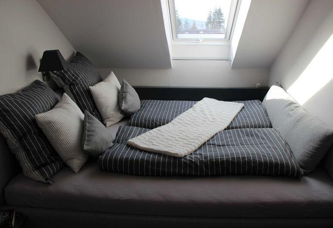 Apartment Harzbutze30