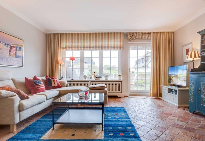 Fewo Landhaus Arnika-Hof