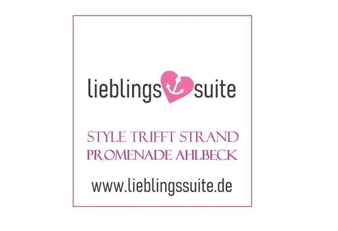 Ahlb_Lieblingssuite