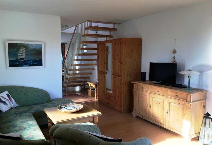 Yachthafen Lounge Objekt-ID 130649