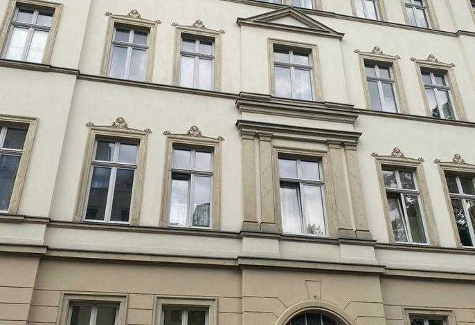 Luga Homes - Gewandhaus