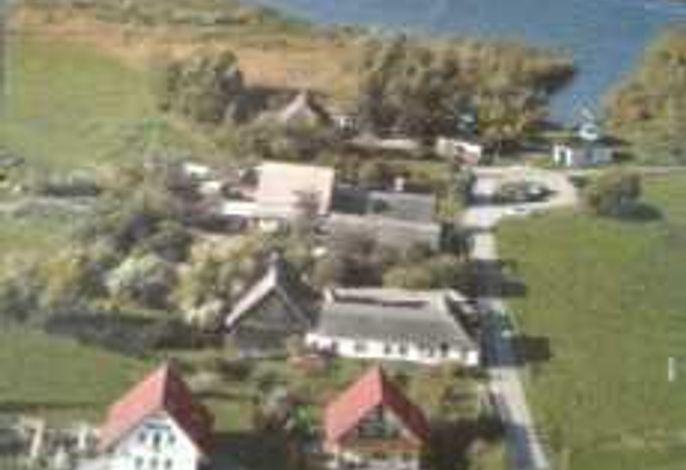 Ferienhof Zum Alten Kahn