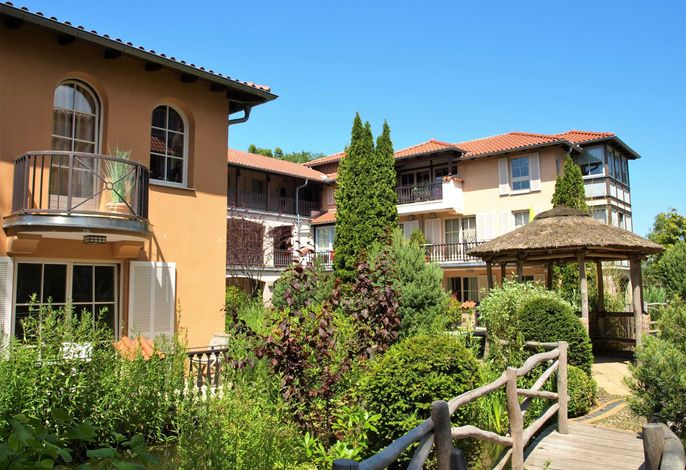 Residenz Laguna Whg L-06 ..