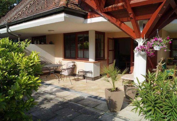 BodenSEE Apartment  Kressbronn SeeLand