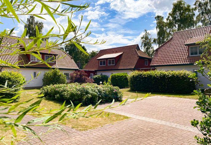 Wiesengrund Haus 5