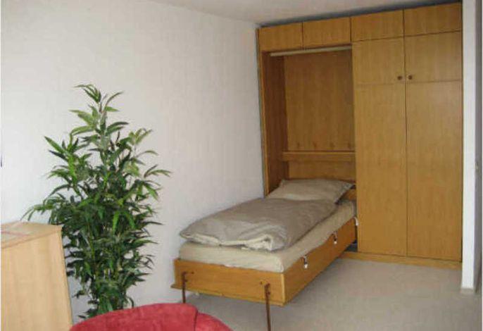 Appartement Sonneneck