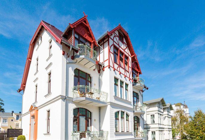 Villa Medici Ahlbeck 03