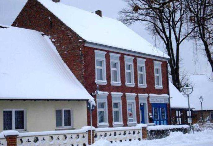 Klostermann, Margarethe