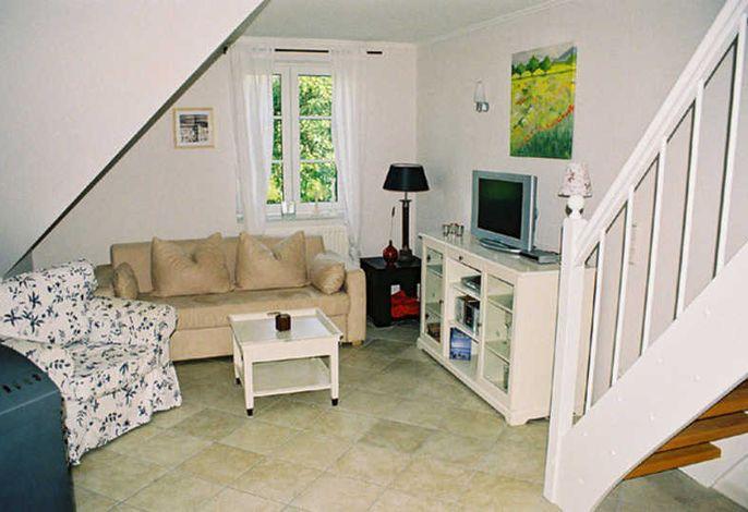 Beispielzimmer