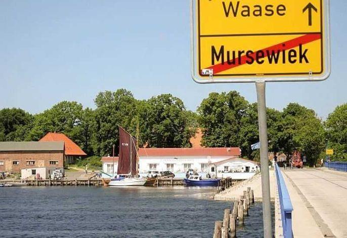 Rügen-Fewo 185