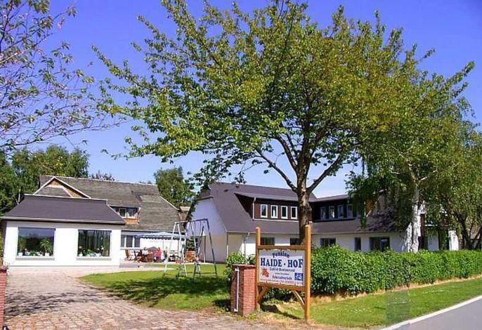 Rügen-Fewo u. Pension 93