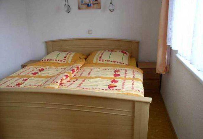 Ferienhaus am See Jabel SEE 4661