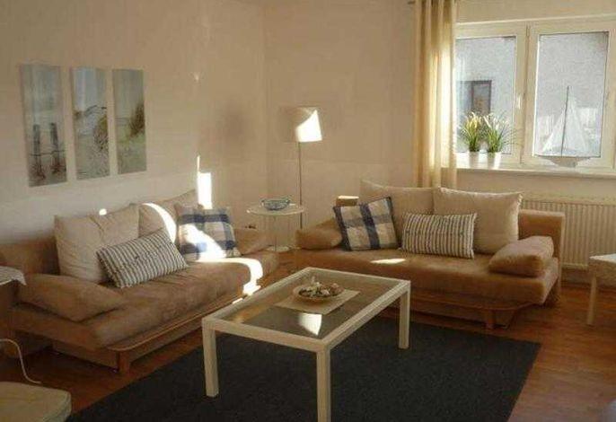 Appartementhaus Ulmenhof