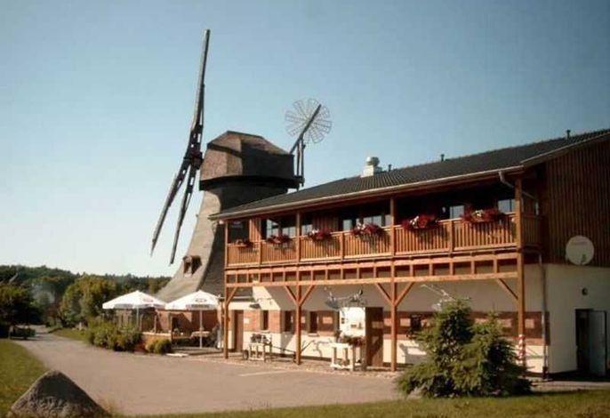 Appartements An der Mühle