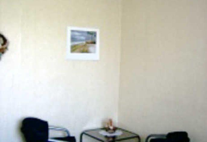 1 Ferienwohnung in Lohme   WE15583 für . 2-4 Personen