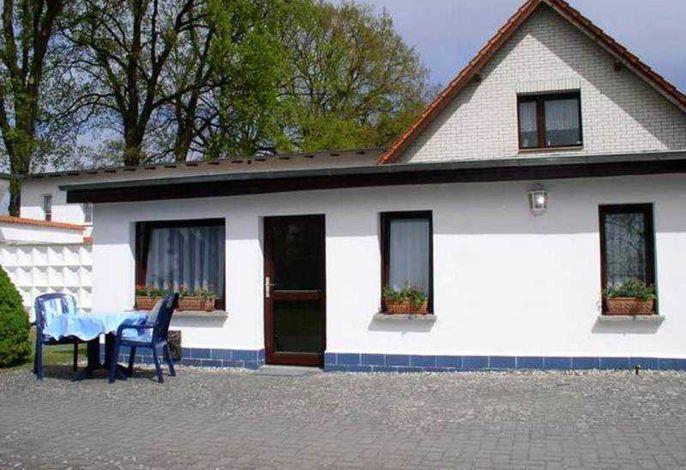 Ferienhaus Heringsdorf USE 1751
