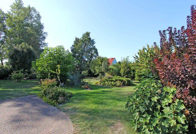 Ferienhaus Karlshagen USE 1011