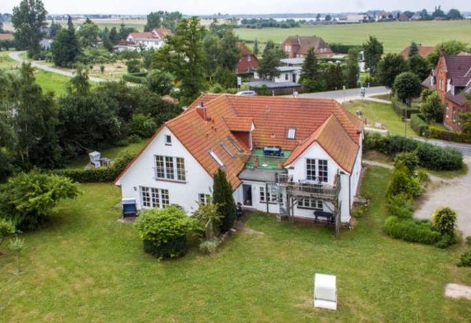 Ferienwohnungen  Zum Breitling OVS 691
