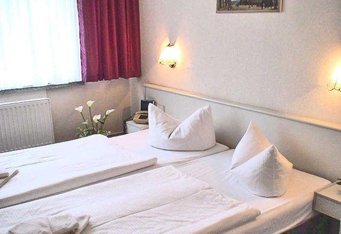 Hotel Wikinger