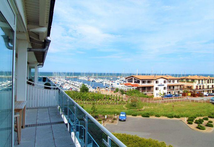 Residenz Yachthafen ..